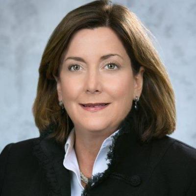 Teresa A. Weipert