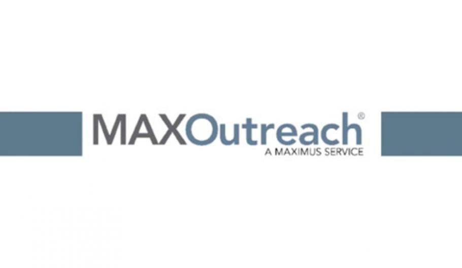 MAXOutreach Demo